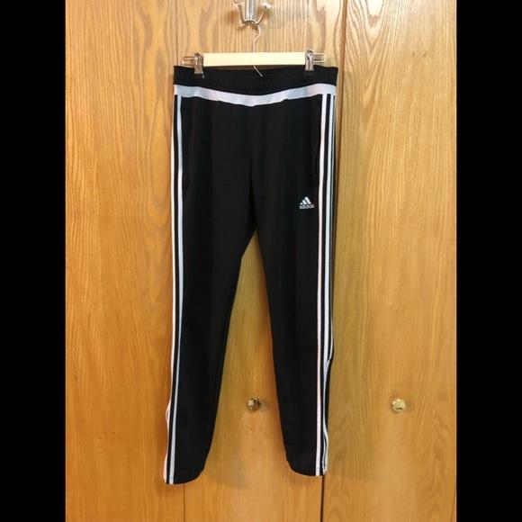 adidas track pants 2016